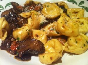 Olive Garden Langley Gastrofork Vancouver Food And