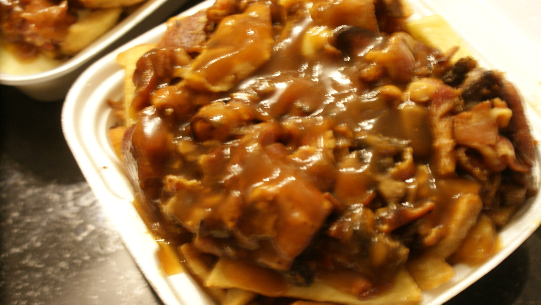 Belgian Fries   gastrofork   Vancouver food and travel blog