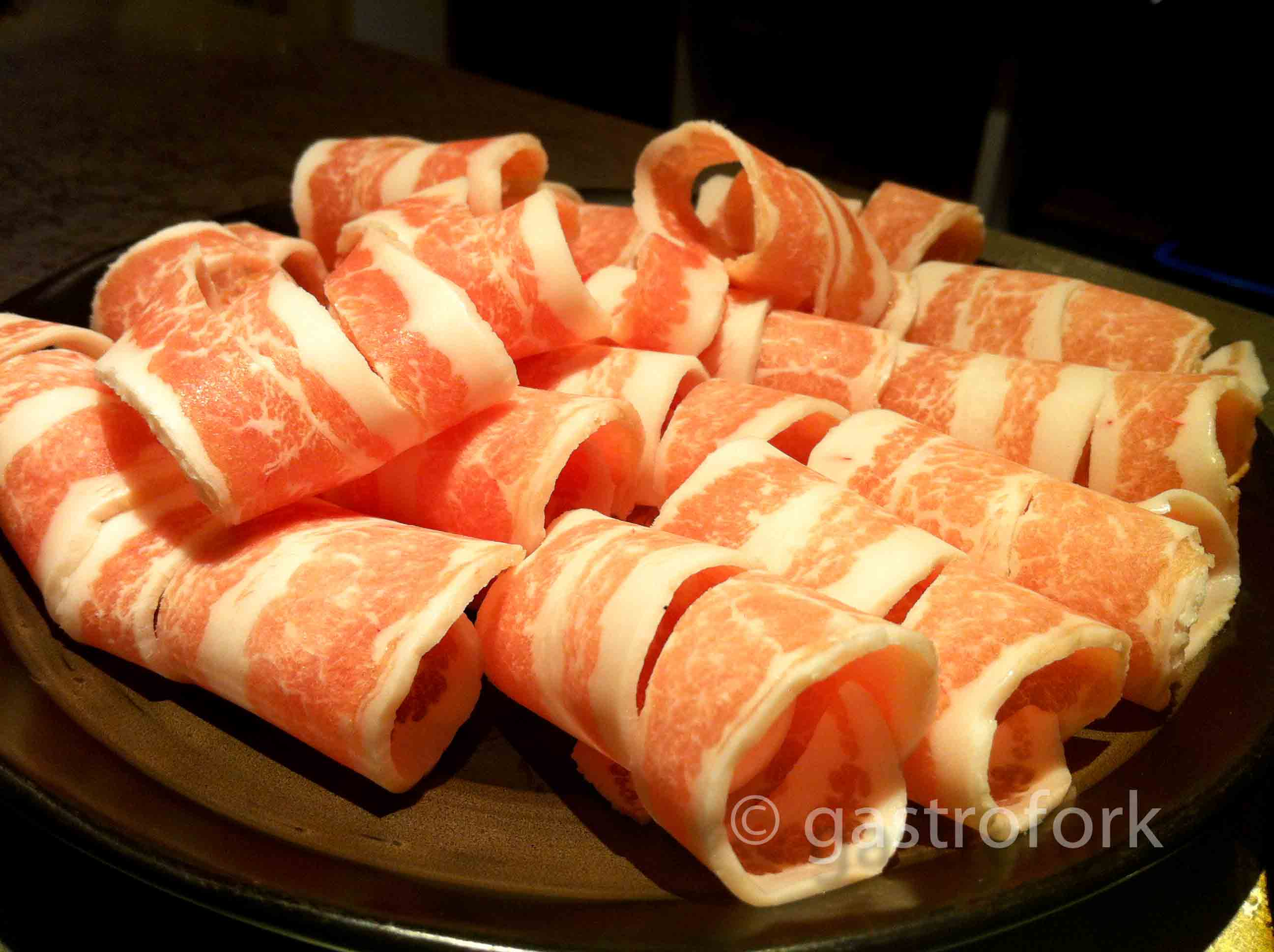 shabushabu-