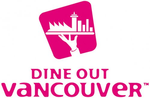 dine-out-vancouver-500x328