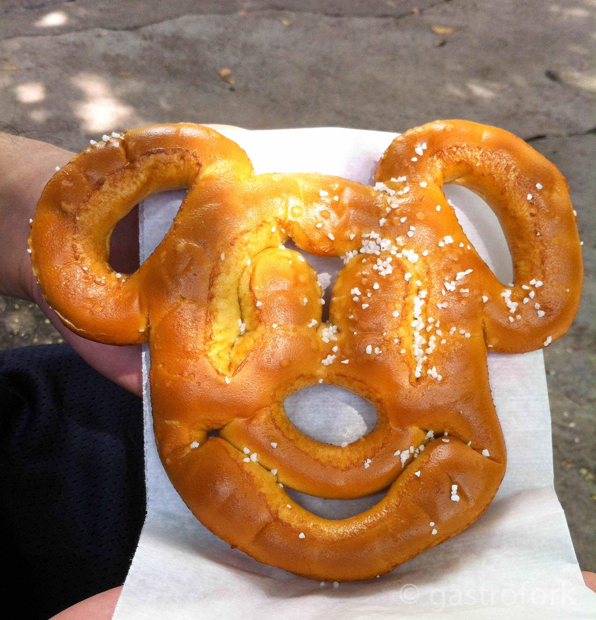 animalkingdom_pretzel-36