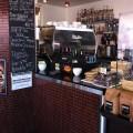 rootscafe