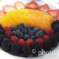 PicsArt_il lupino fruit