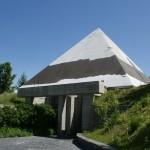Summerhill Pyramid Winery