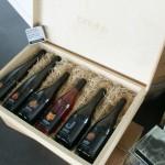 Tantalus Wines