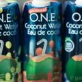 onecoconutwater-9838
