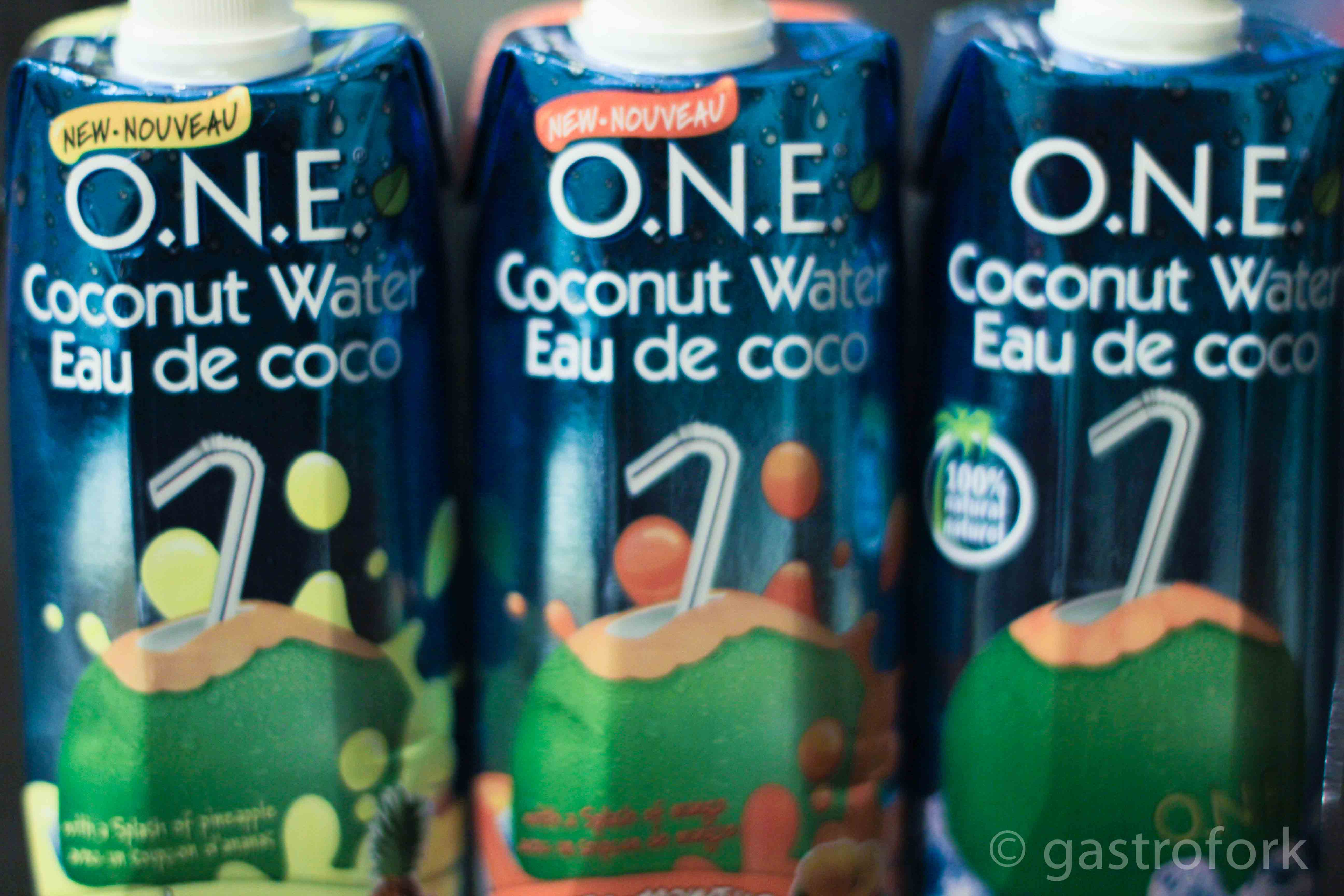 onecoconutwater-9838