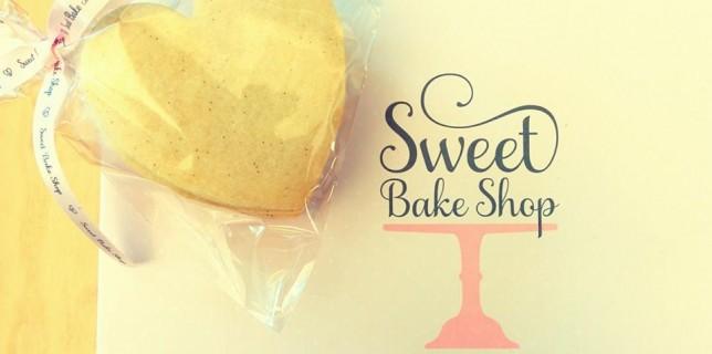[Tea Tuesdays] Thursday Edition – Micro Post: Sweet Bake Shop