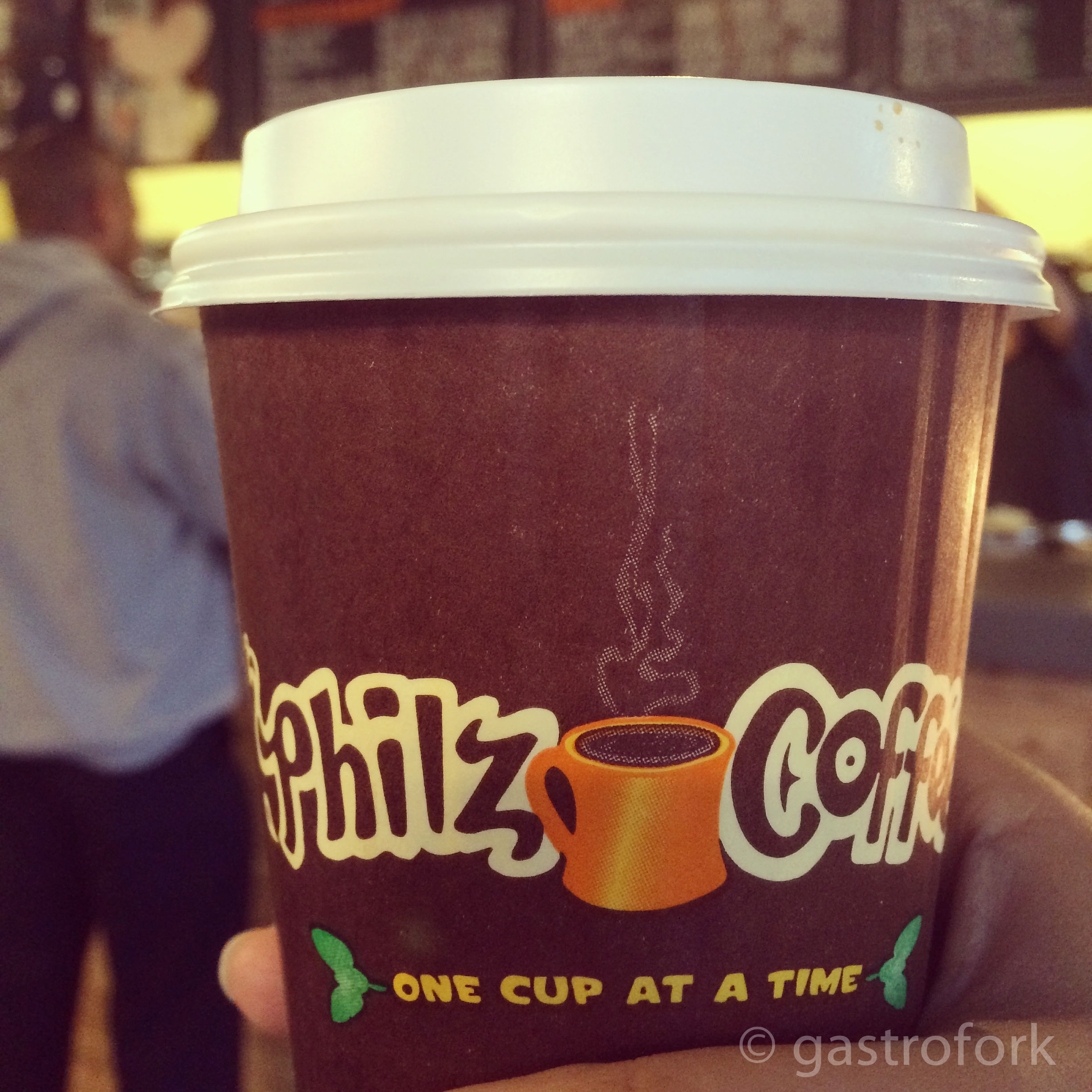 GFSF_PhilzCoffee-2308