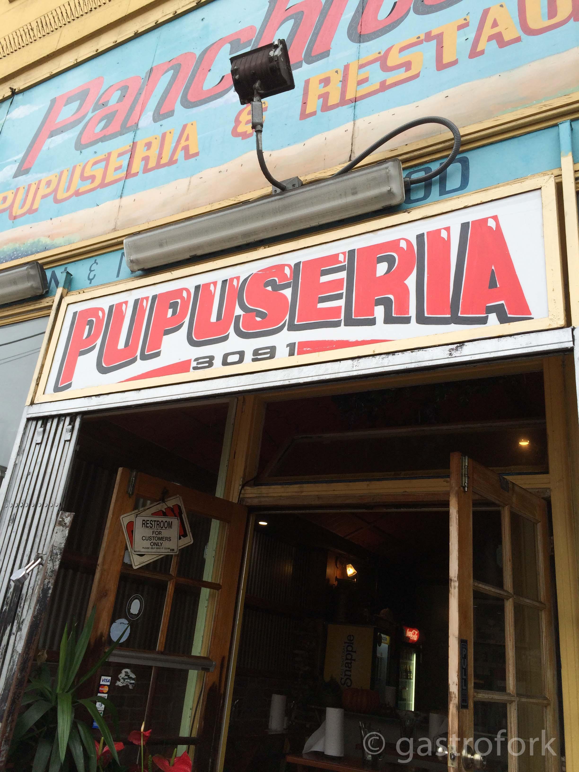 GFSF_pupuseria-2258