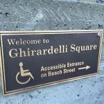 GFSF_ghirardellisquare-2659