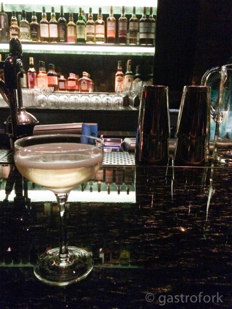 prohibition-2