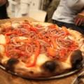 GFSF_pizzeriadelfina-9780
