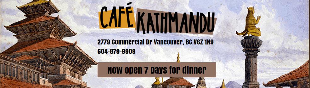 2015-04-28 14_43_26-Cafe Kathmandu