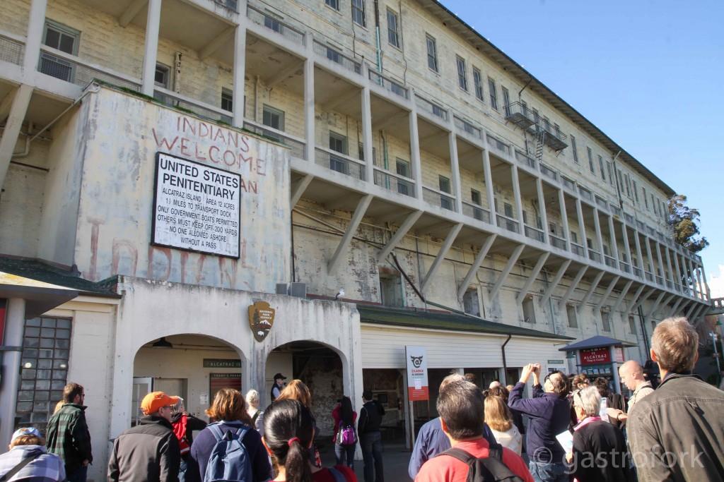 GFSF_alcatraz-9841