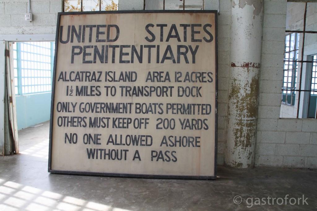 GFSF_alcatraz-9855