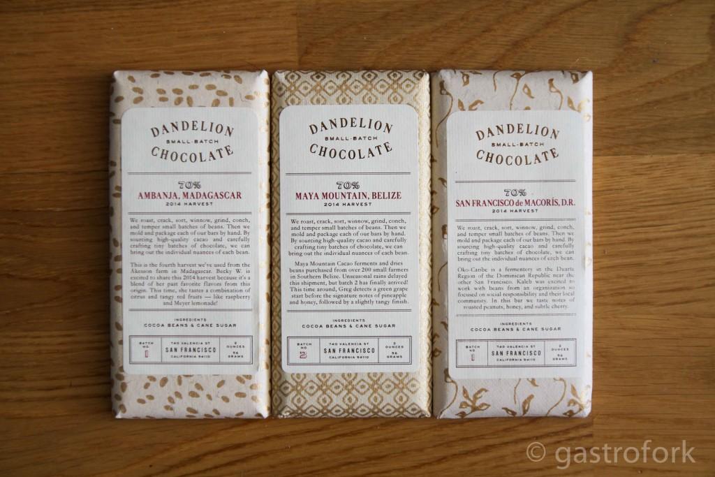 dandelionchocolate-9890