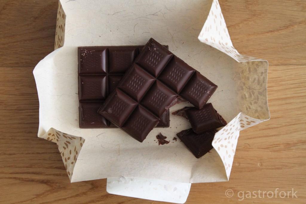 dandelionchocolate-9893