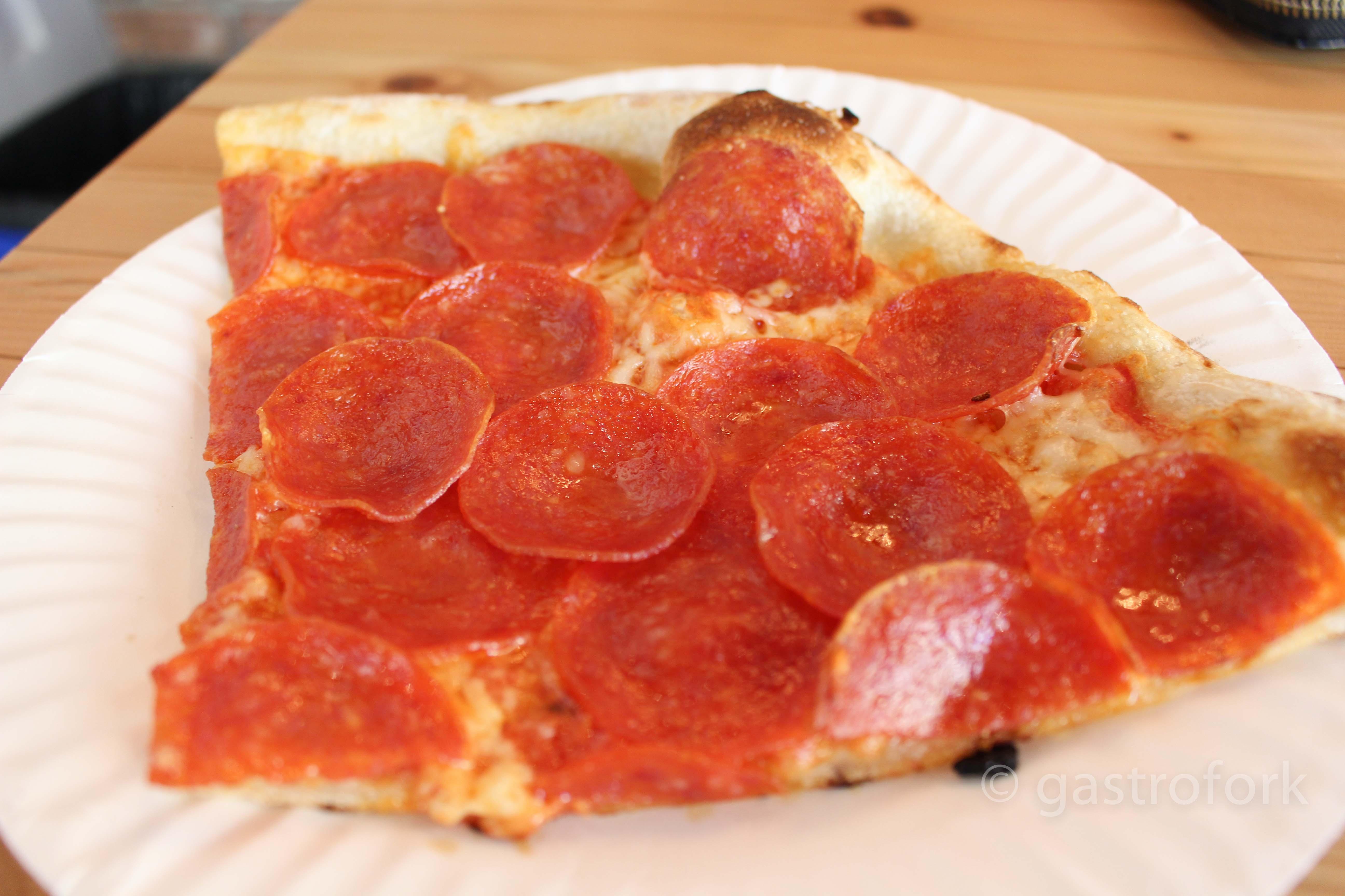 brooklynpizza-8003