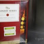 winemaking-8834
