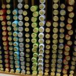 winemaking-8850