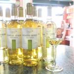 winemaking-8859