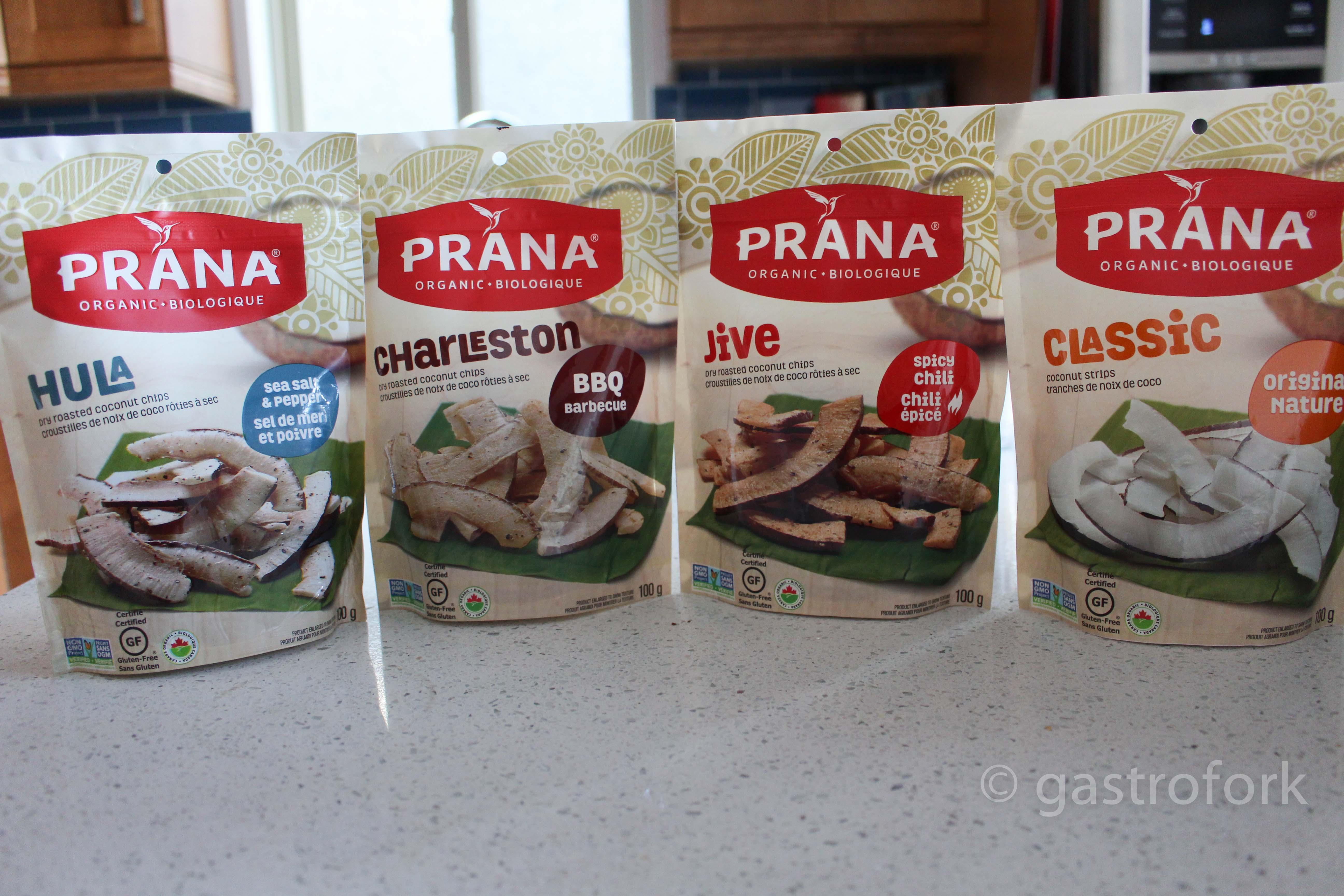 prana-9492