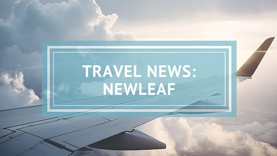 vancouver travel news