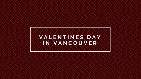 valentinesdayinvancouver2016