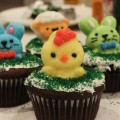 easter cupcakes-9565
