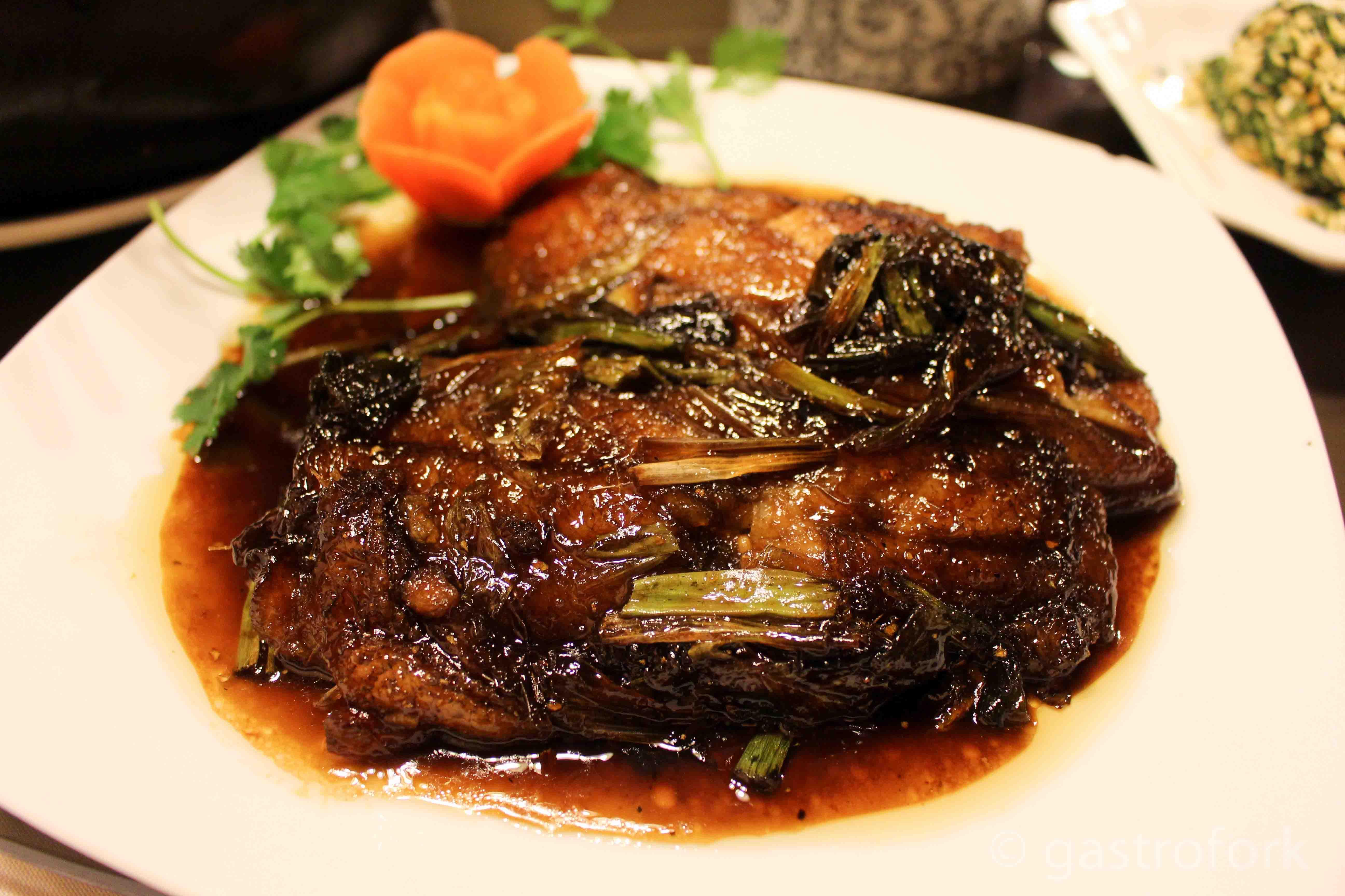 lins cuisine-9548