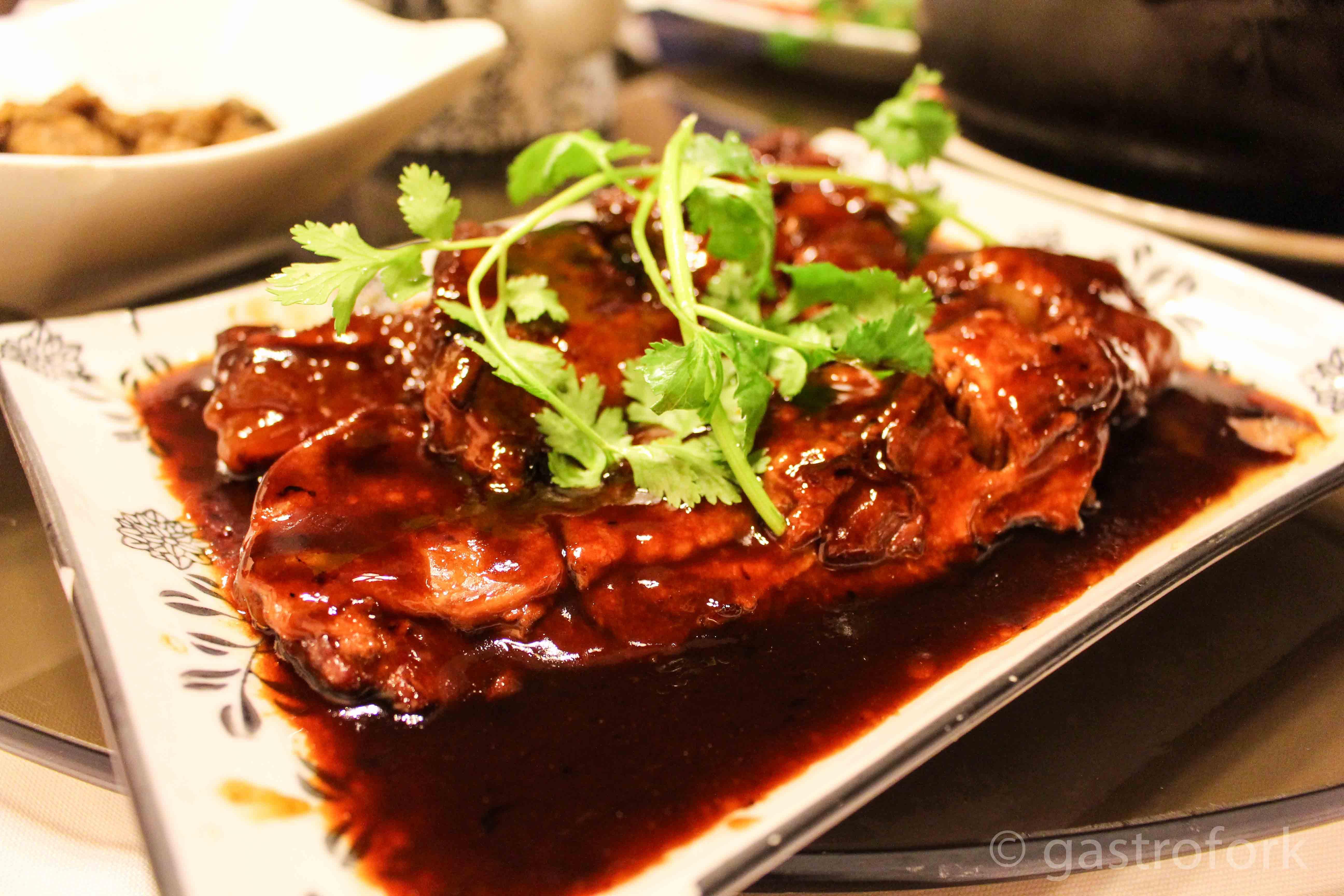 lins cuisine-9549