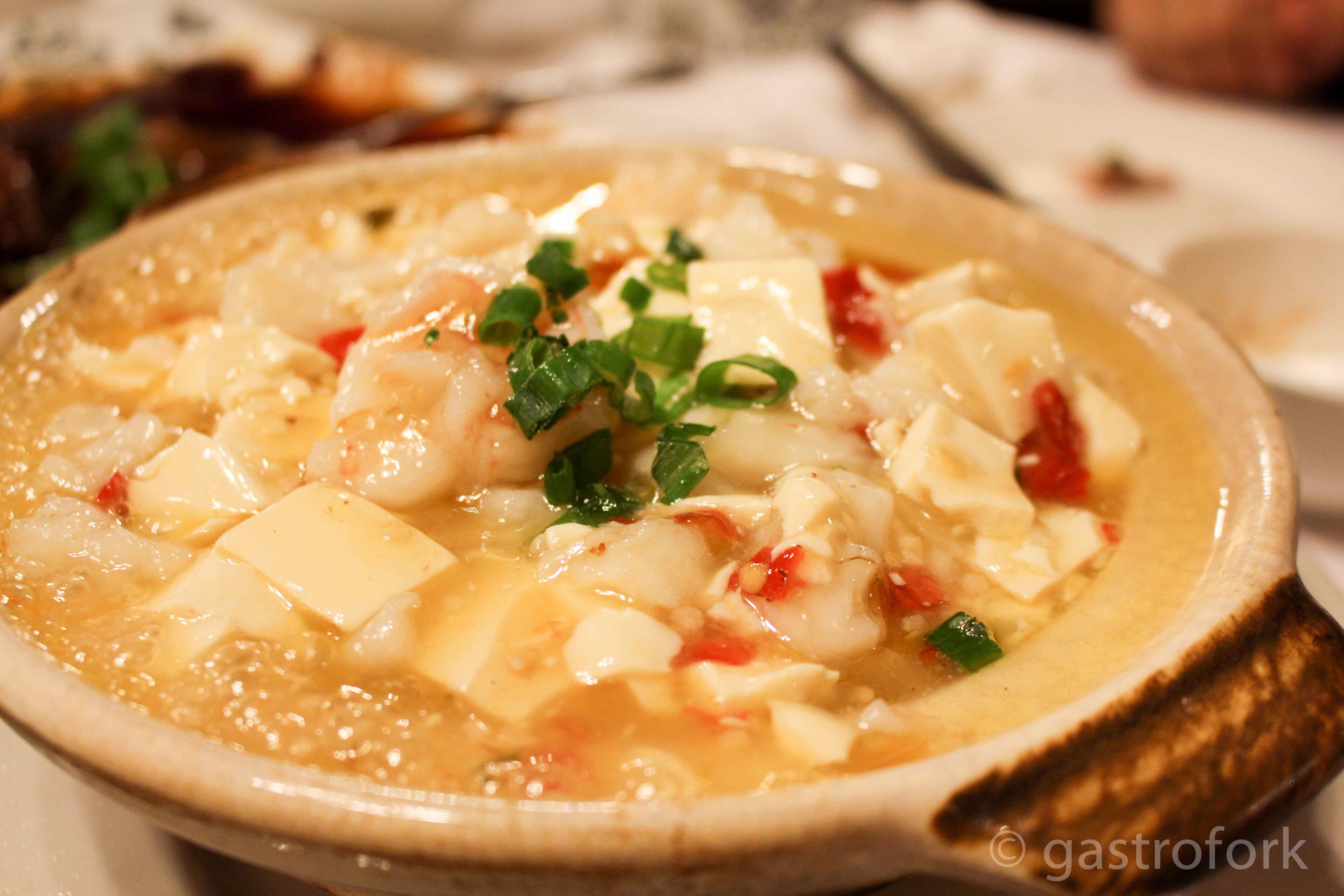 lins cuisine-9553