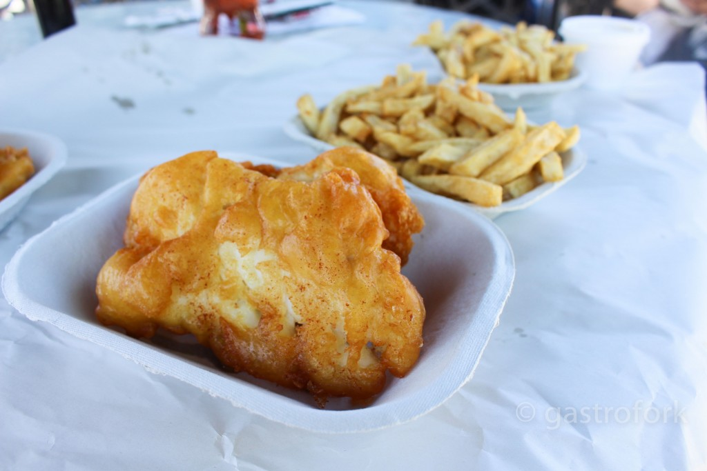 daves fish n chips-9854