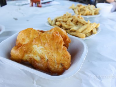 daves fish n chips-9854