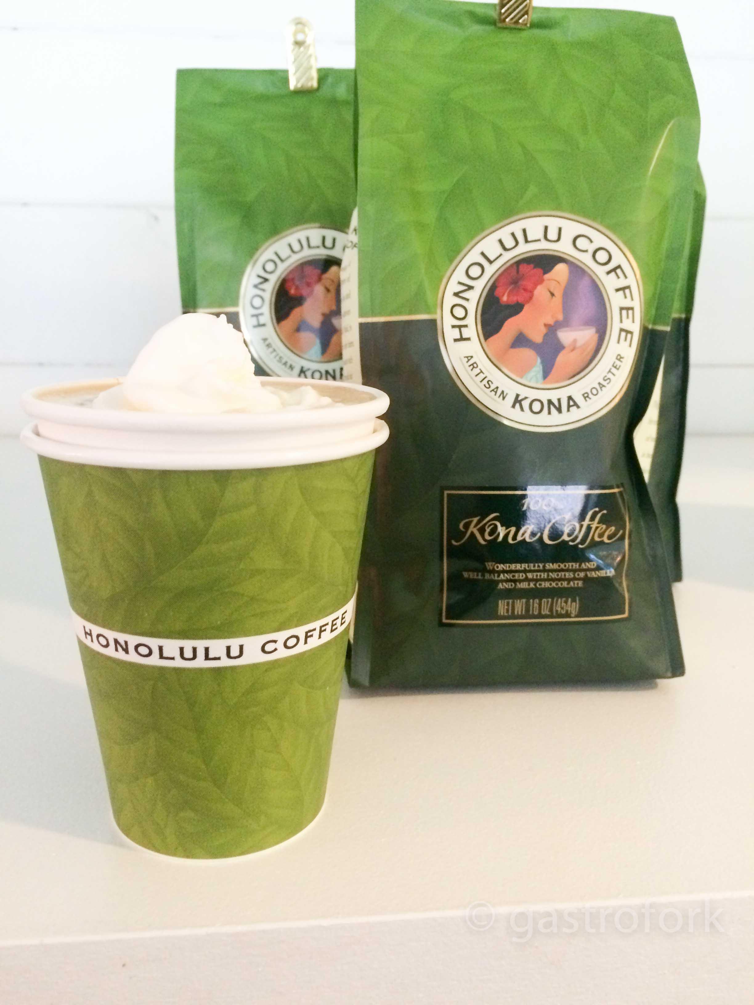 honolulu coffee vancouver