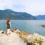 Porteau Cove Squamish BC