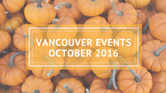 vancouver-events-october-2016