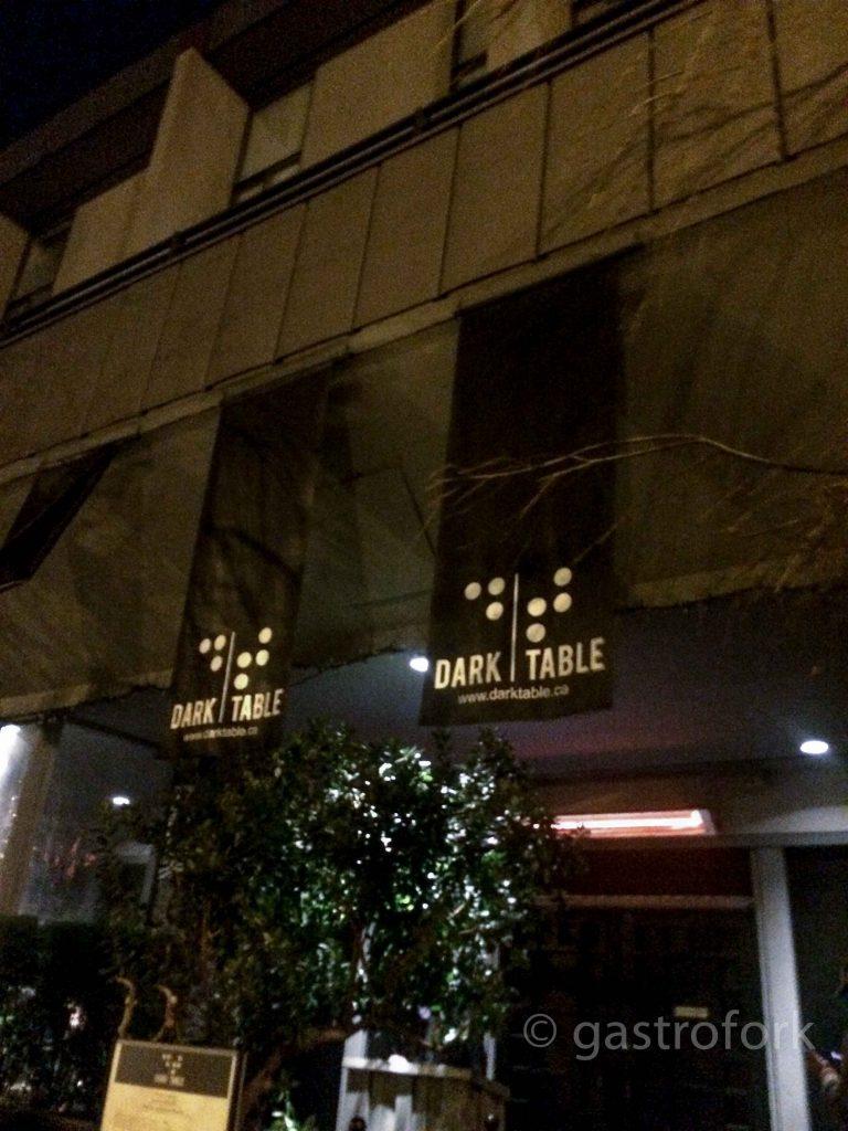 dark table kitsilano vancouver