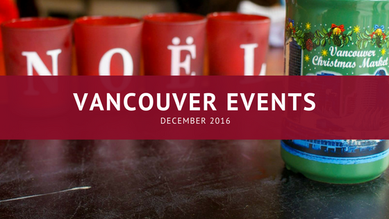 vancouver-events