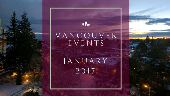 vancouver-events-jan-2017