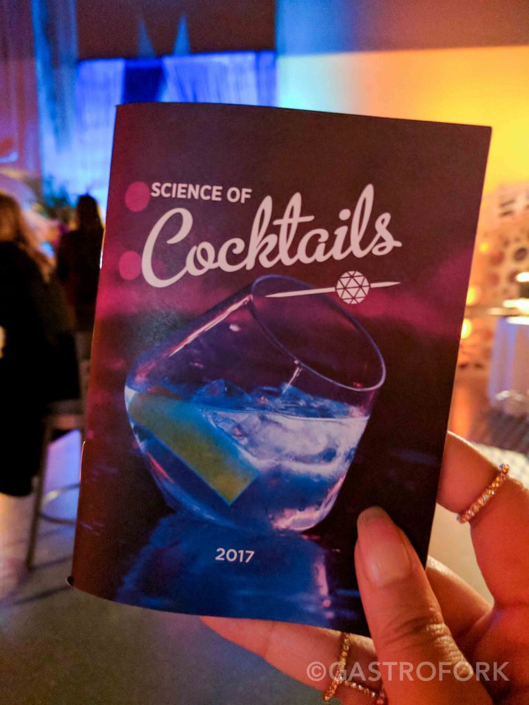 scienceofcocktails-213407