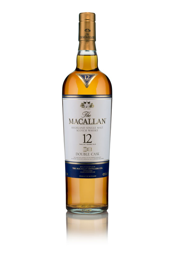 The_Macallan_12YO_Double_Cask1