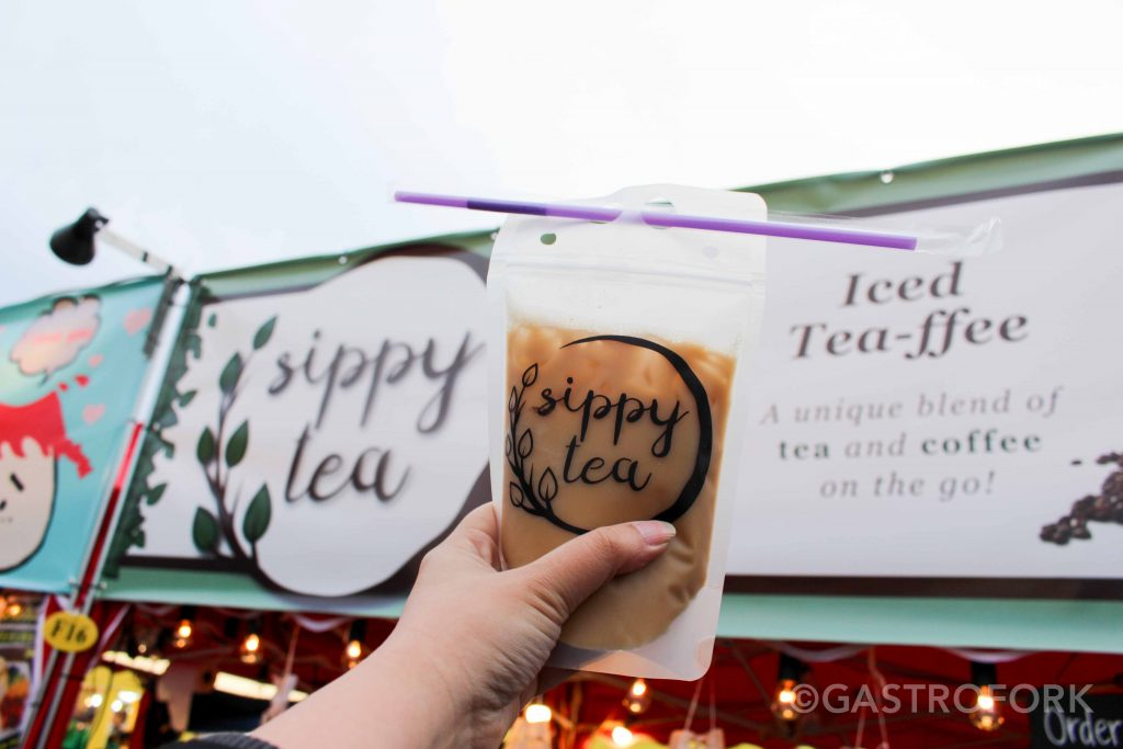 sippy tea 2017 richmond night market