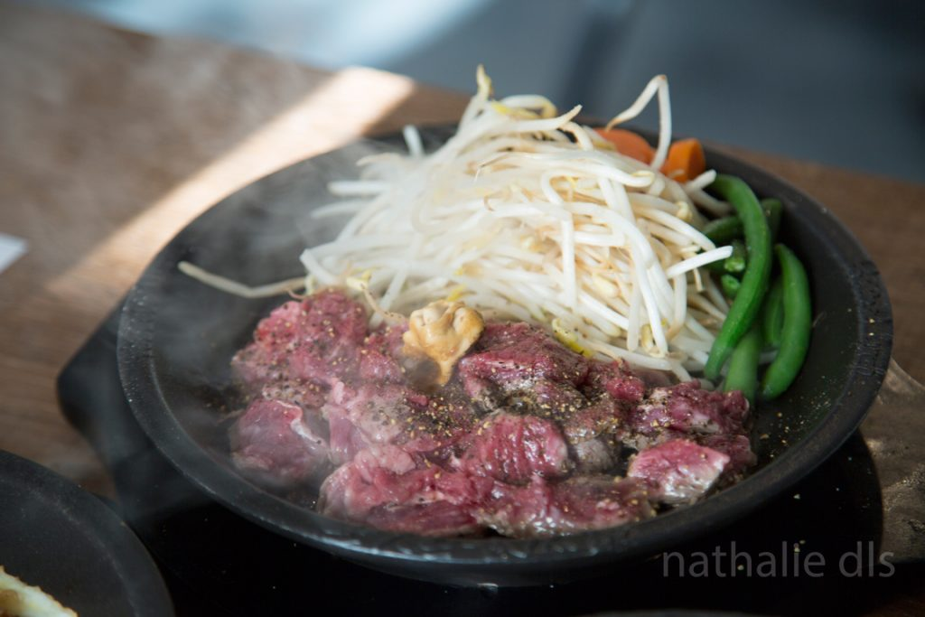 pepper-lunch-steak-richmond