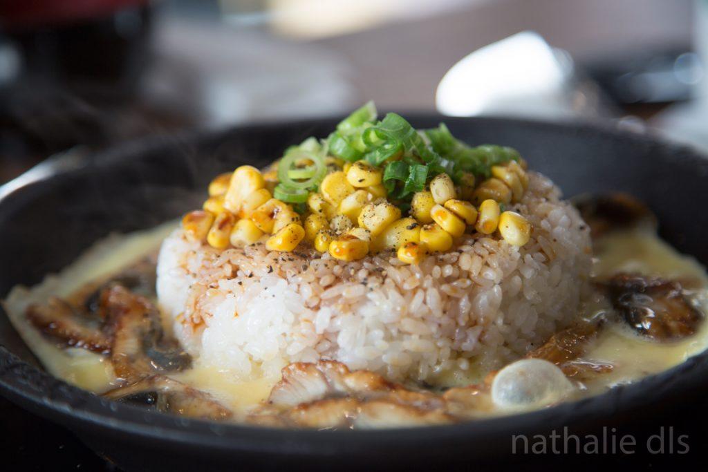 pepper-lunch-unagi-rice-richmond