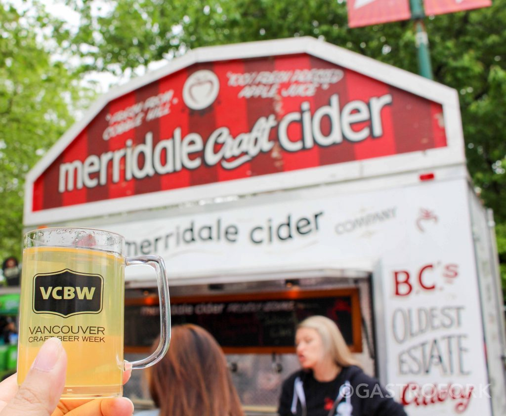 vcbw 2017 merridale cider