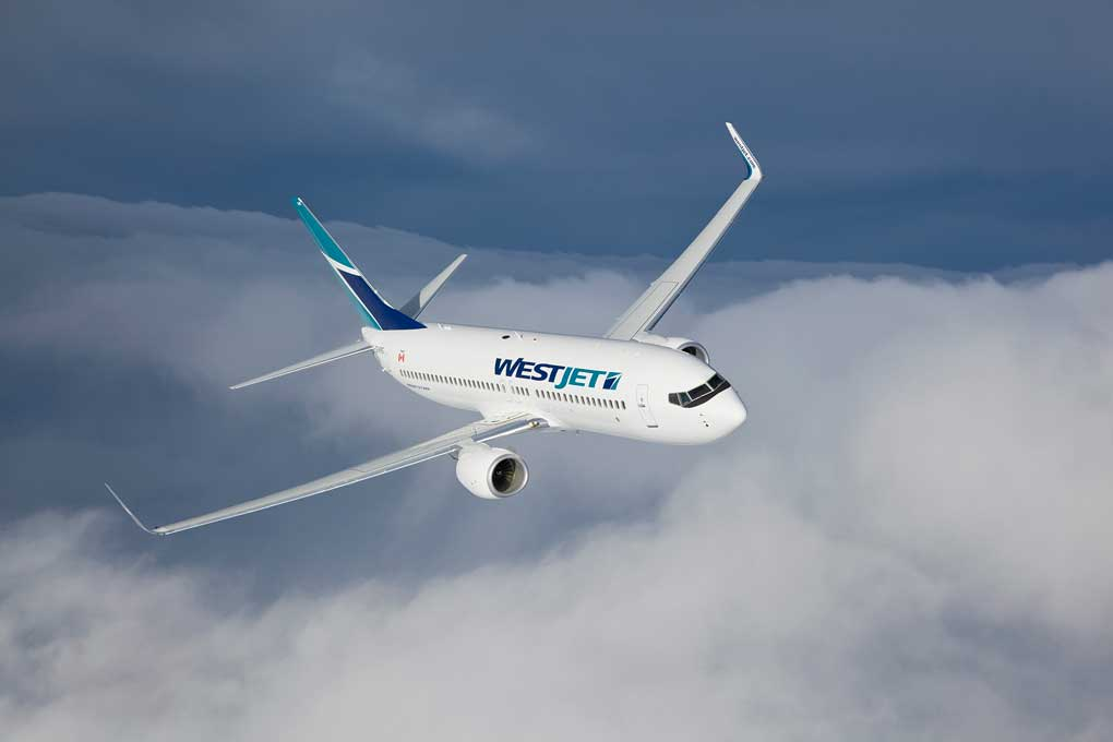 westjet-boeing-737-nextgen-21