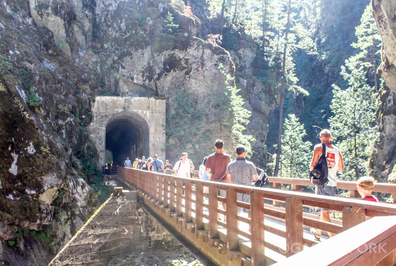 othello tunnels-7647