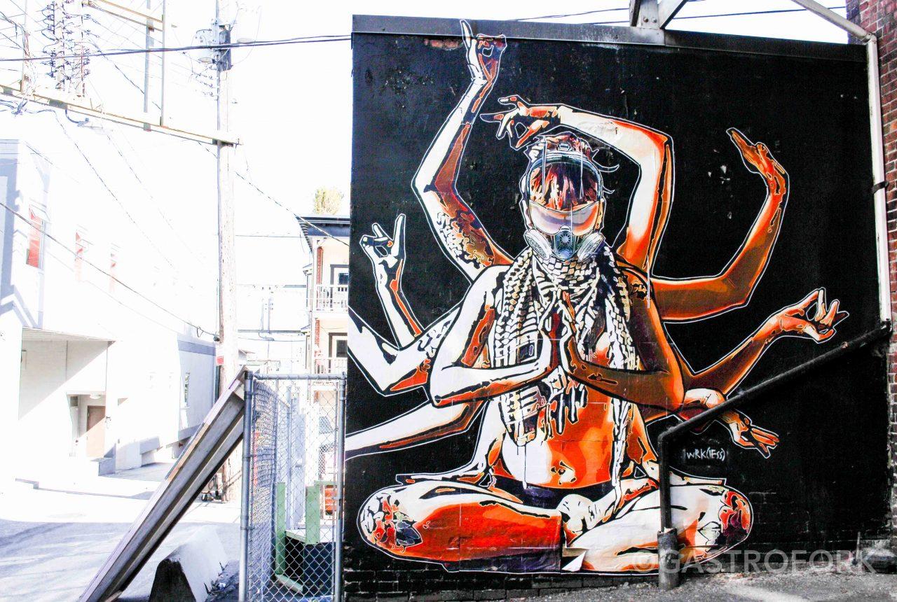 van mural fest-7690